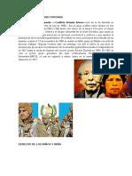 El Conflicto Armado Interno.docxescuela