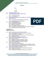 Perfil Sistema de Riego del Caserio de COLPA - 2013.pdf