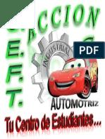 ACCION-G.ppt