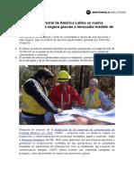 CMPCManagedServicesBrazil SPANISH