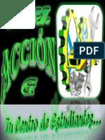 ACCION-G1.ppt