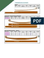 Muelles Parabólicos Elefante.pdf