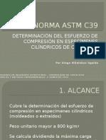 38135708-NORMA-ASTM-C39.pptx
