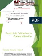 Control de Calidad en la Comercialización.pptx