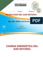 Ayuda 2 Cadena Del Gas Natural