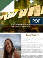 ebook cespe técnicas.pdf