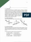 Teoria Terraplenagem.pdf