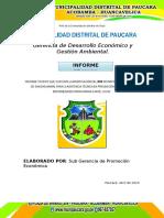 CUMPLIMIENTO DE META INFORME TECNICO SANIDAD ANIMAL.docx