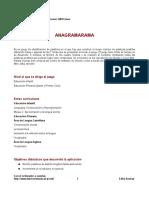 01 anagrarama