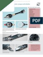 ATINFO_GELENKWELLEN_ES.pdf
