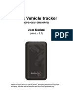 Manual de usuario Tracker GT06  (Version 2.2).pdf