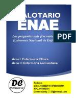 BALOTARIO I.pdf