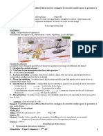 3ap-p2s1.doc