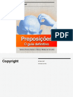 Download 33153 Prepositions 259044