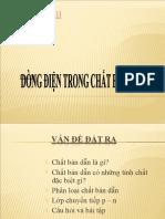 Dong Dien Trong Chat Ban Dan.thuvienvatly.com.a66b1.21661
