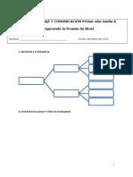 MN1 Guía autoaprendizaje