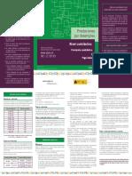 cuadriptico-prestacion-contributiva.pdf