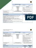 Planificación de Clase octubre.docx