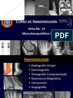osteomuscular rayos.pdf