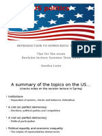 Revision Lecture Summer Term IDP USA (1)