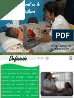 05 Visita Domiciliaria