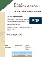FASES DE LOS HIDROCARBUROS