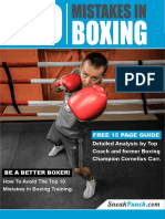 10-mistakes-boxing-v1.pdf