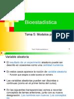Modelo Probabilisticos Clase 5 (1)
