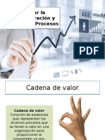 Aplicar la Administración y Mejora de Procesos.pptx