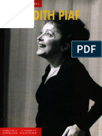 Edith Piaf Piano Chant Guitare.pdf