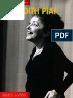 Edith Piaf Piano Chant Guitare.pdf