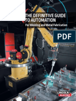 The Definitive Guide to Welding Automation Abrev