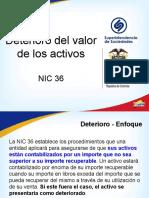 03_NIC_36_Deterioro_Valor_Activos.pdf