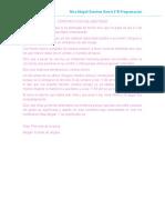 CONSTRUCCION DE IDENTIDAD.docx