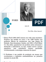 Ford.pptx