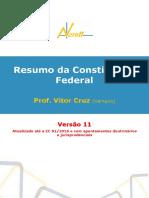 Resumao_da_Constituição_11_EC_91-1.pdf
