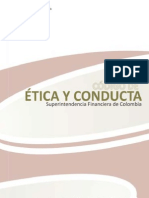 codetica2008[1]