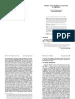 Dialnet-DelSolioALaSelva-4041624