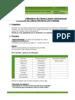 CP-JCI-20150627 - Capacitacion Para Miembros de JCI Formacion de Lideres Efectivos Rev 1