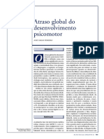 atraso_global_do_desenvolvimento....pdf