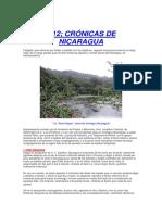 G12 Nicaragua