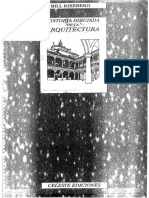 Historia Dibujada De La Arquitectura - ArquiLibros - AL.pdf