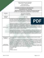 Emprendedor ecn Produccion y Comercializacion de Gallinas Ponedoras Con Alimentacion Alternativa y Semipastoreo (1)