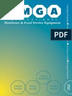 EMGA Katalogus 2014-2015