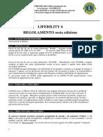Lb6 Regolamento Def 1