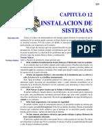 Capit12.pdf
