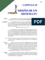 Capit10.pdf