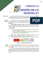 Capit11.pdf