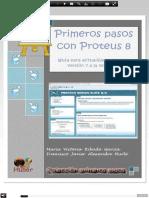 [Hubor] Manual Proteus 8.pdf