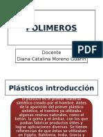 Plasticos I Ecci